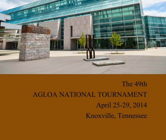 View AGLOA NATIONAL TOURNAMENT 2014 by Z.E.N. Photography Lifestyles