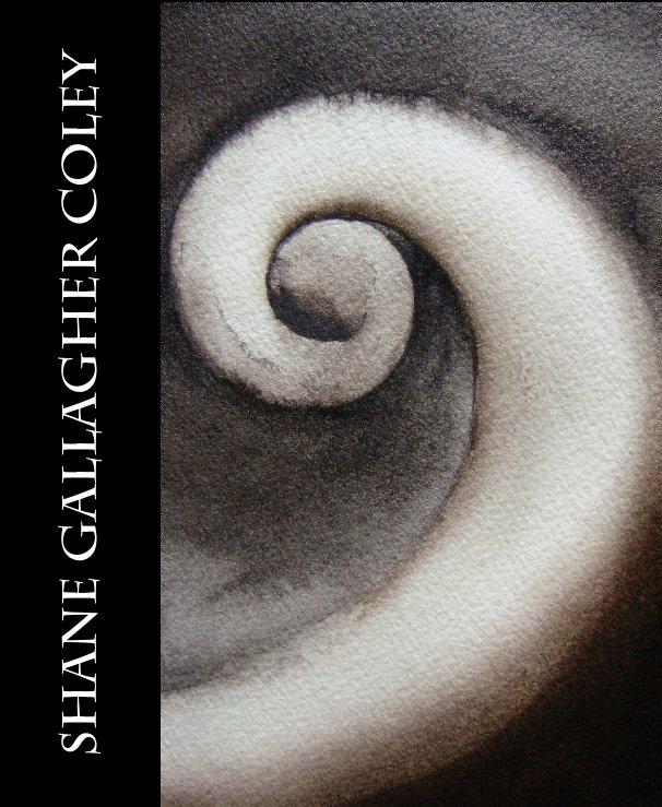 View shane gallagher coley by Shane Gallagher