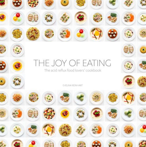 View The Joy of Eating by Evelina Reinhart