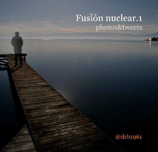 Ver Fusión nuclear.1 por Daniel Concha Blanlot