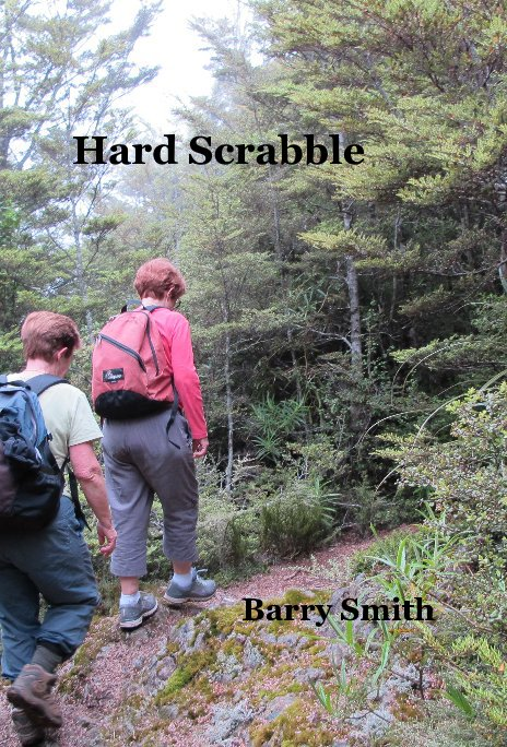View Hard Scrabble by Barry Smith