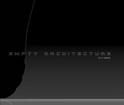 Empty Architecture book cover