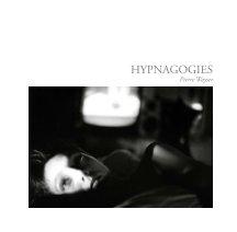 Hypnagogies book cover