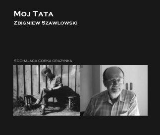 Moj Tata book cover