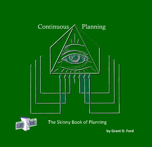 View Continuous Planning by Grant D. Ford
