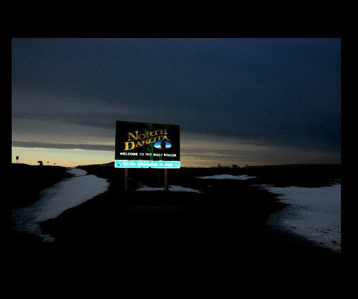 Homestead by Mette Juul   Blurb Books Canada