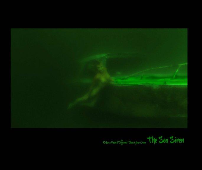 View The Sea Siren by Edmund B. Papp