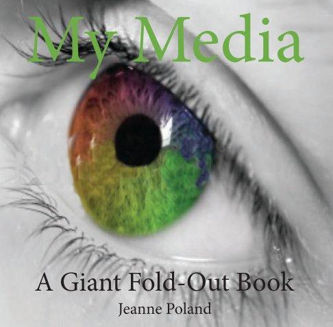 View My Media by Jeanne Poland