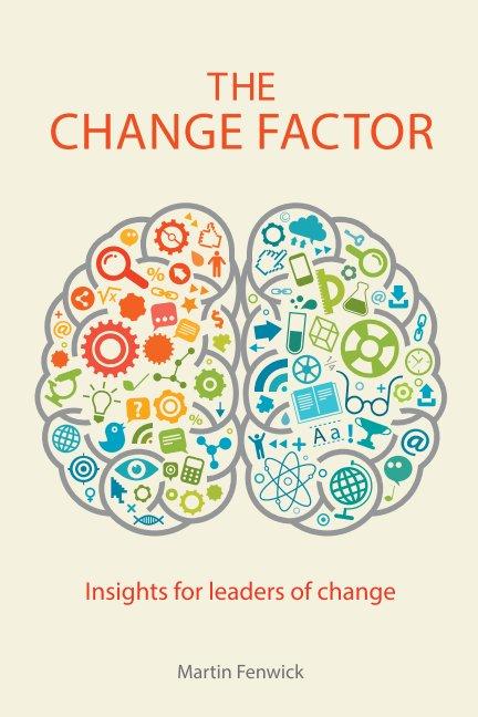 Ver The Change Factor por Martin Fenwick