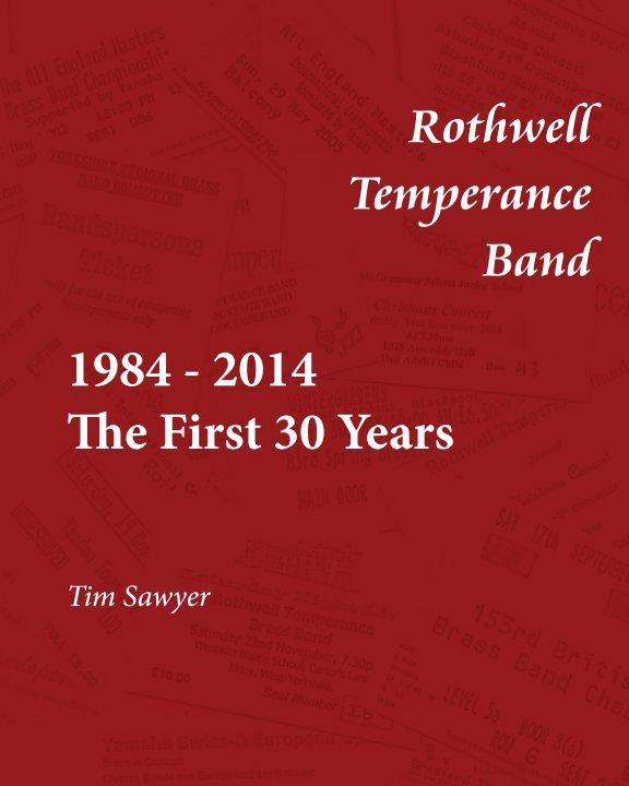 View RTB 1984-2014 by Tim Sawyer
