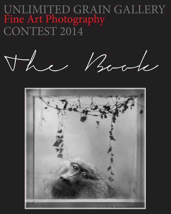 View Book Contest Unlimited Grain 2014 by Unlimited Grain