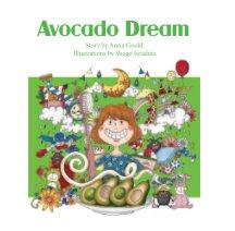 Avocado Dream book cover
