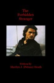 The Forbidden Stranger book cover