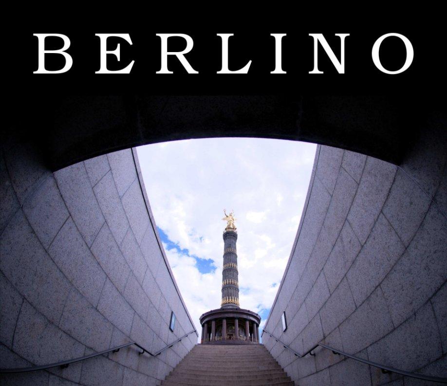 View berlino by loris faina