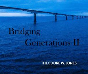 Bridging Generations II book cover