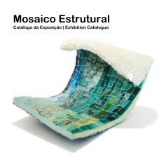 Mosaico Estrutural book cover