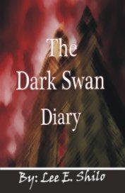 The Dark Swan Diary book cover