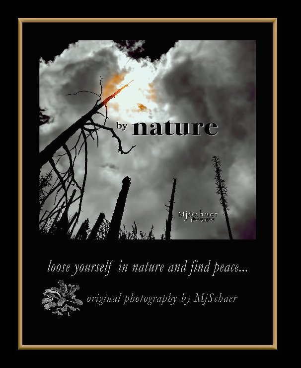 """View """"by nature"""" by MjSchaer    photographer"""