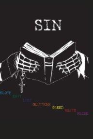 Sin book cover
