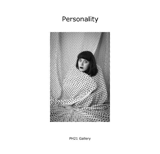 View Personality by PH21 Gallery