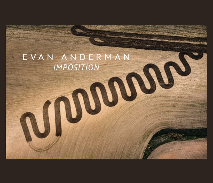View Imposition by Evan Anderman