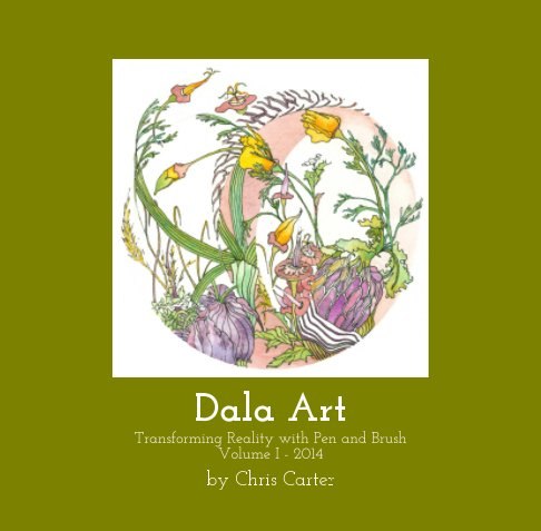 View Dala Art by Chris Carter