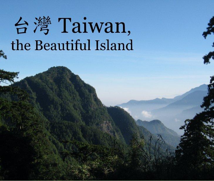 God's Work in Taiwan