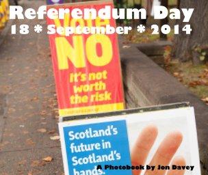 Referendum Day