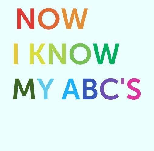 abc know