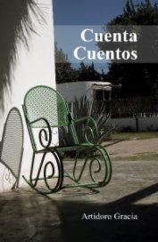 Cuenta Cuentos book cover
