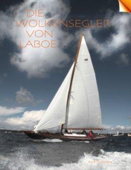 Die Wolkensegler von Laboe book cover