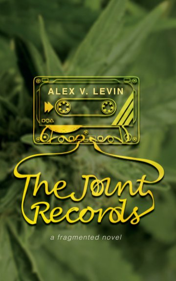 View The Joint Records by Alex V. Levin
