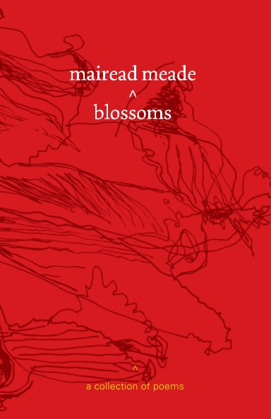 View Blossoms by Mairead Meade