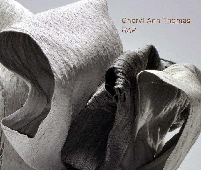 View Cheryl Ann Thomas by Danese/Corey