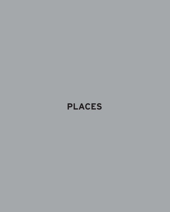 View Places by Jason Fung