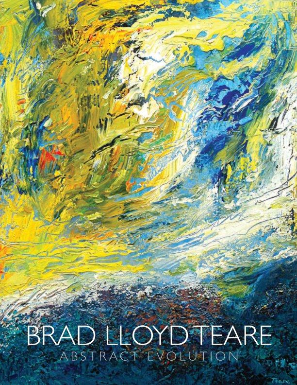 View Brad Lloyd Teare by Brad Lloyd Teare