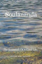 Soulananda book cover