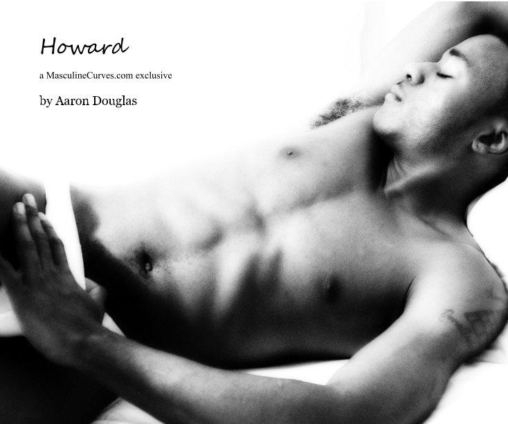 Bekijk Howard op Aaron Douglas