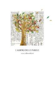 L'Albero delle Parole book cover