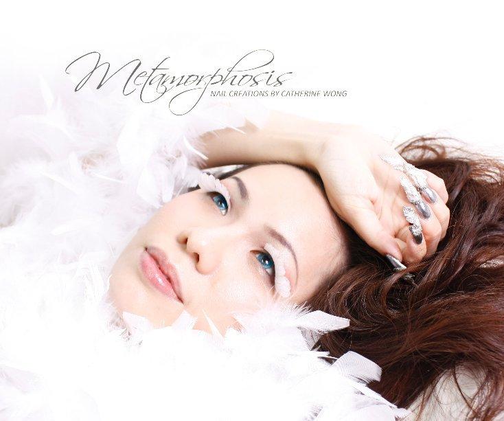 View Metamorphosis by Catherine Wong