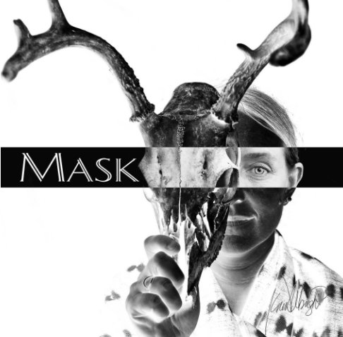View Mask by Koren Albright