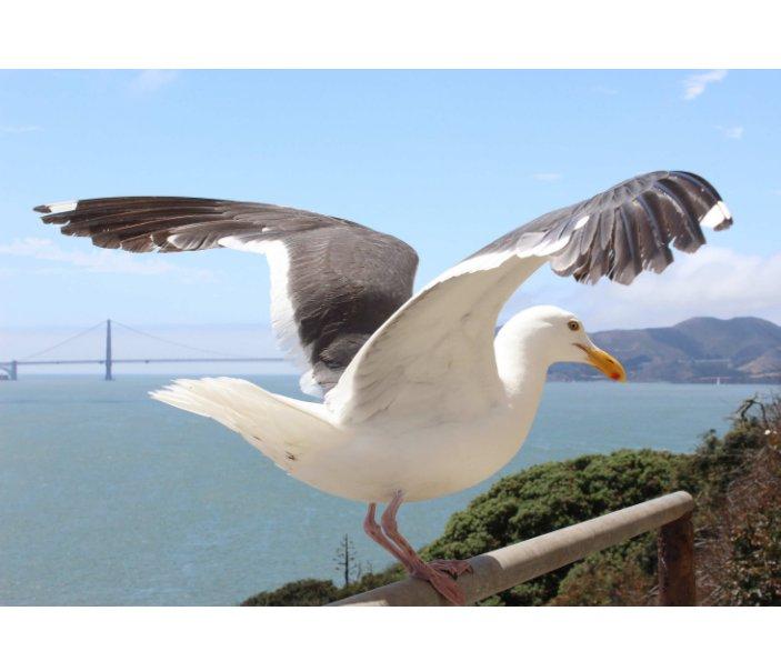 Ver San Francisco, California por Taya Quain