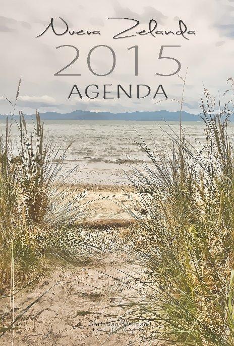 View Agenda 2015 - Nueva Zelanda (Español) by Christian Kleiman