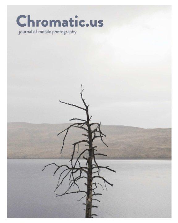 View Chromatic.us by Craig Okraska