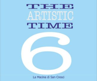 The Artistic Time 6
