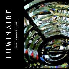 L U M I N A I R E book cover