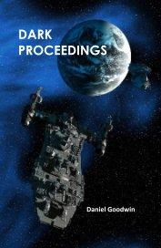 DARK PROCEEDINGS book cover