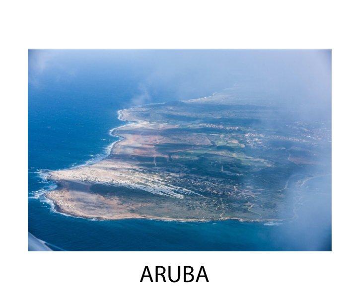 View ARUBA by Elisabeth Borning