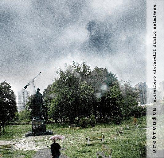View srebrenica by alessandro ciccarelli & danilo palmisano