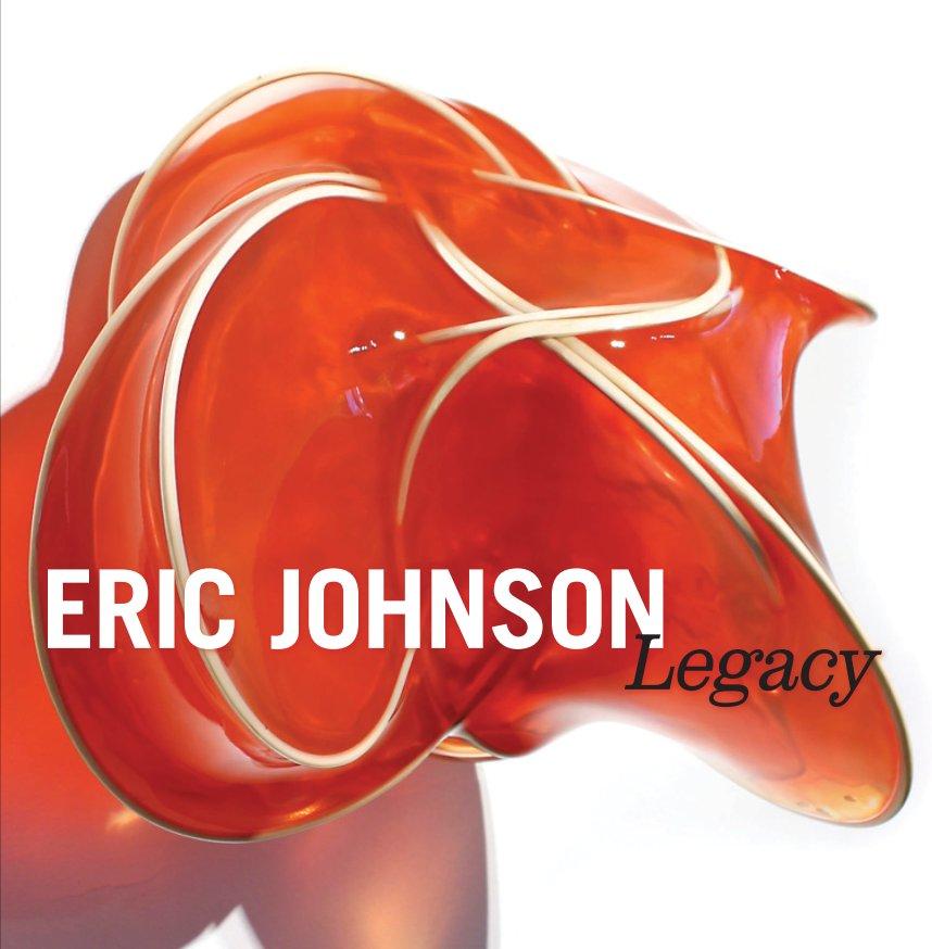 View Eric Johnson Legacy by Andi Campognone, Eric Johnson